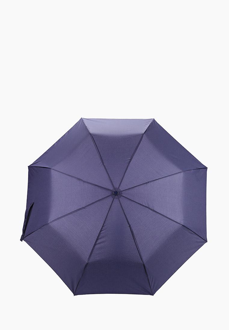 Зонт Mango (Манго) 77090525