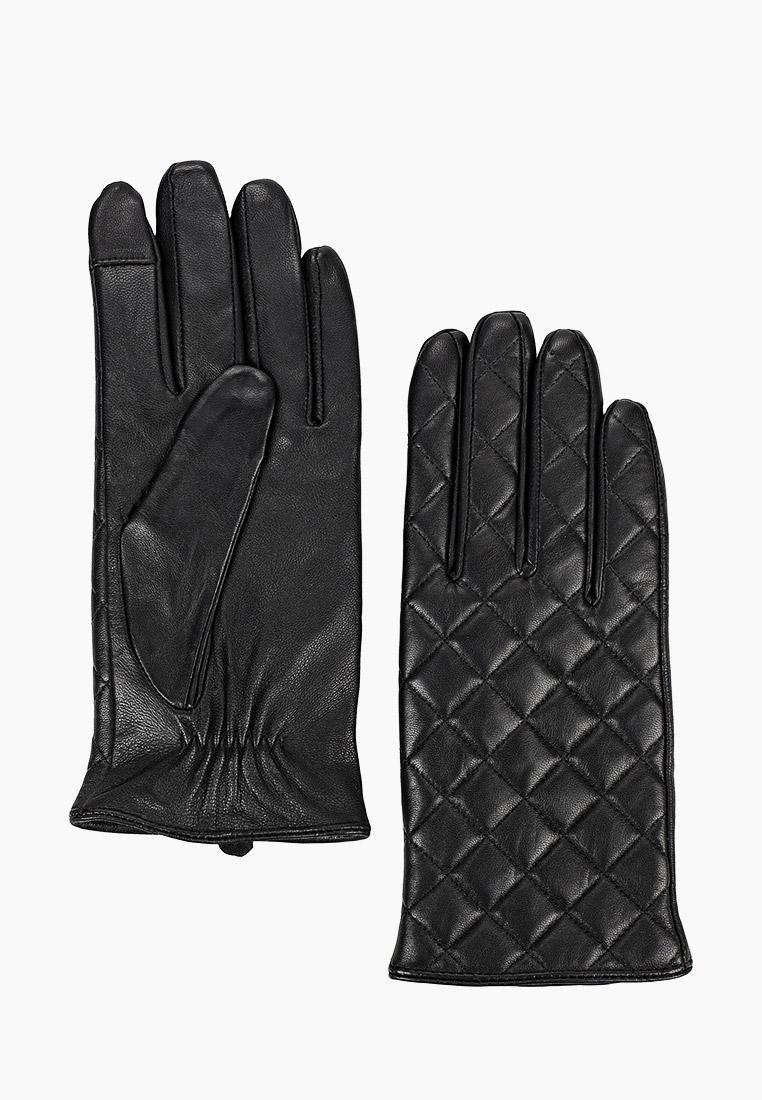 Женские перчатки Mango (Манго) 77084407