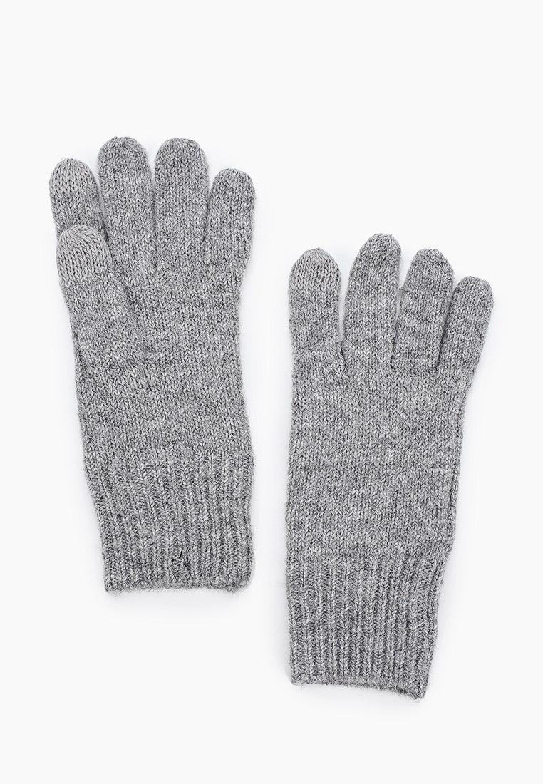 Женские перчатки Mango (Манго) 77035551