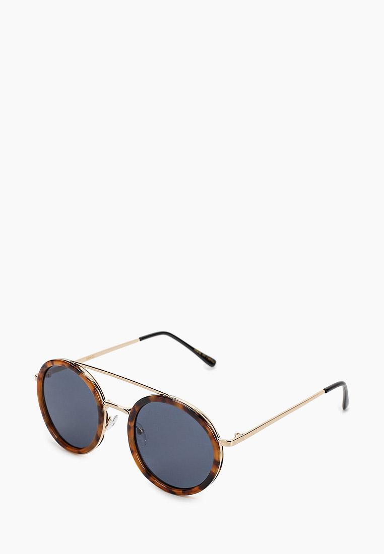 Женские солнцезащитные очки Mango (Манго) 77094410