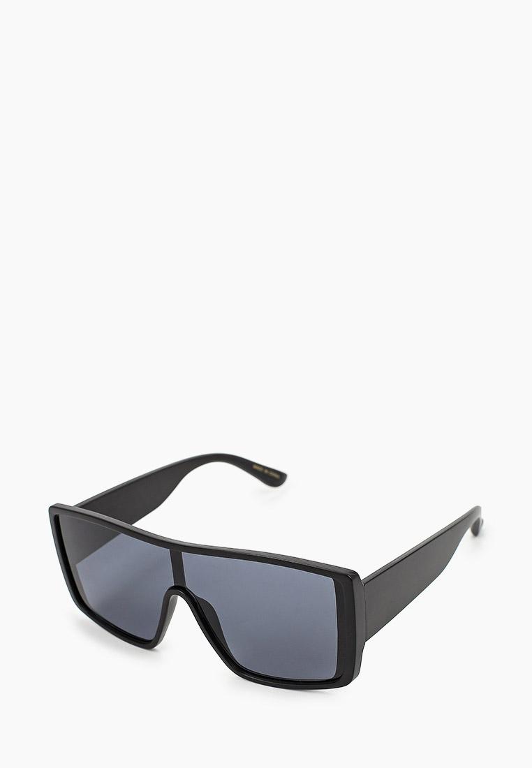 Женские солнцезащитные очки Mango (Манго) 77045941