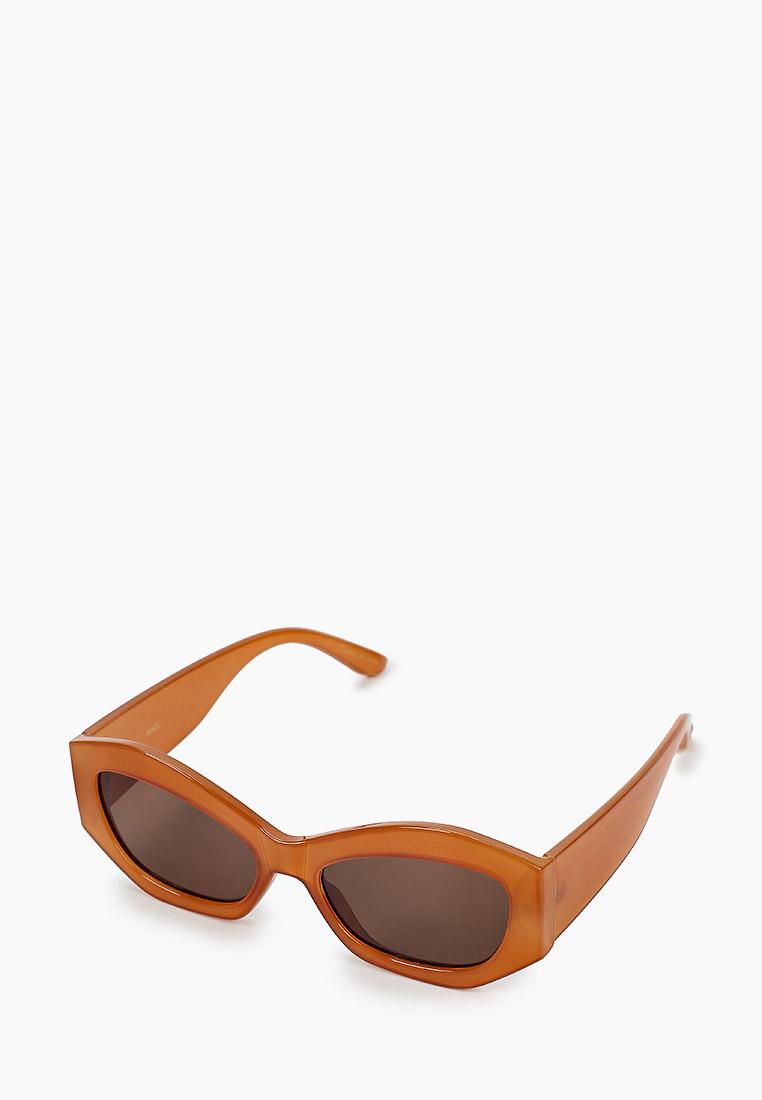 Женские солнцезащитные очки Mango (Манго) 77015942