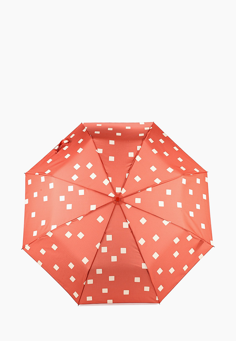 Зонт Mango (Манго) 77096319