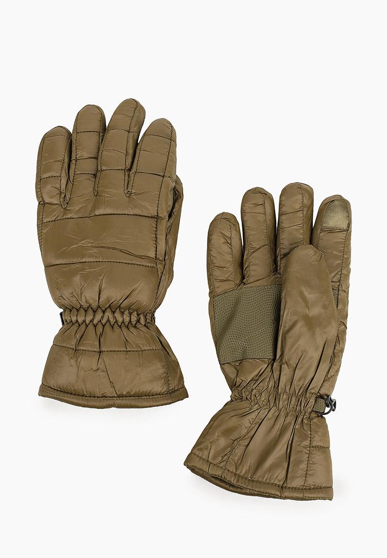 Женские перчатки Mango (Манго) 77067105