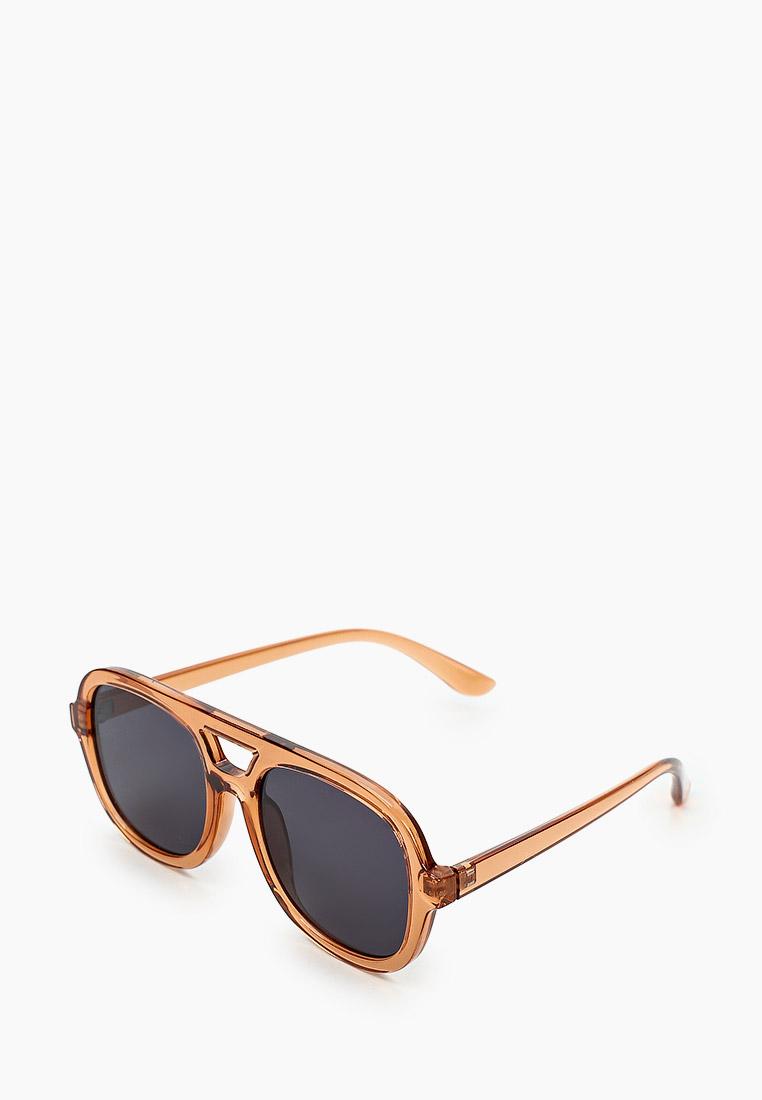 Женские солнцезащитные очки Mango (Манго) 87021012