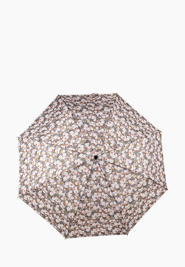 Зонт Mango (Манго) 87032514