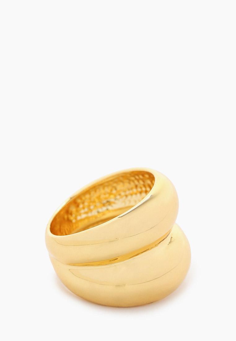 Кольцо Mango (Манго) 87092013