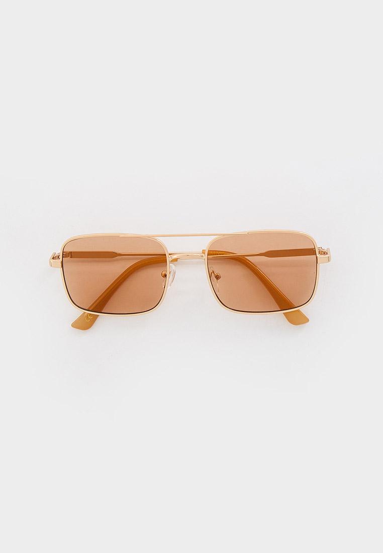 Женские солнцезащитные очки Mango (Манго) 87014037