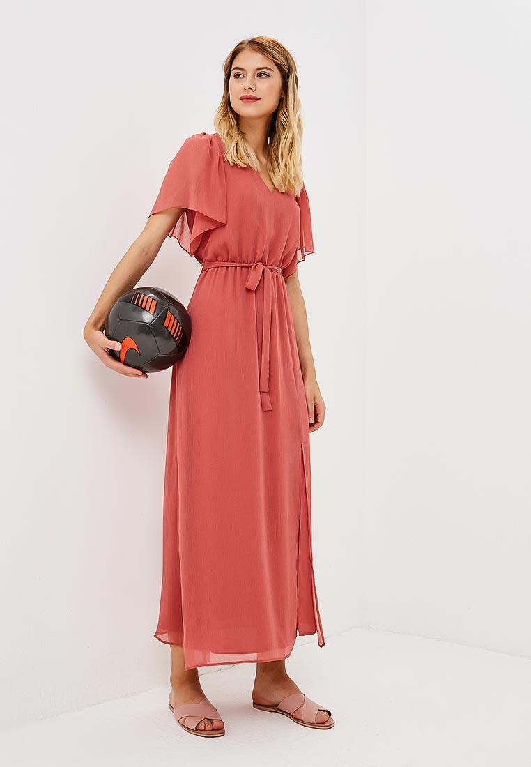 Платье Mango (Манго) 31010937