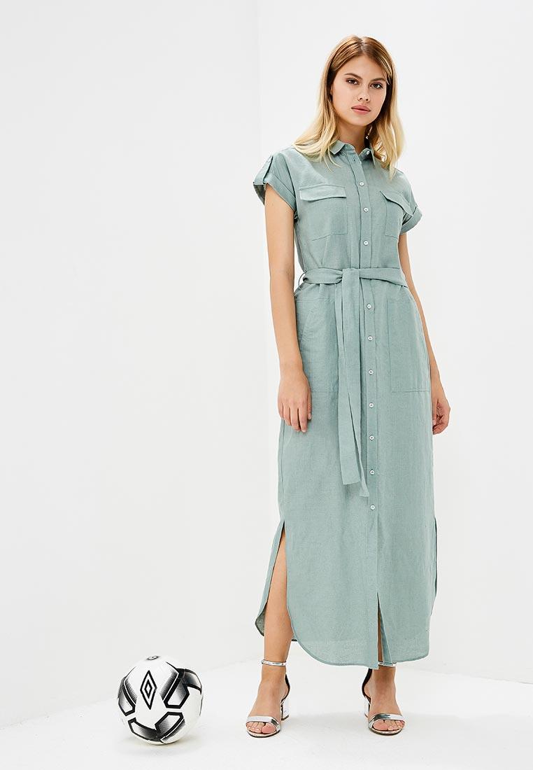 Платье Mango (Манго) 31010940