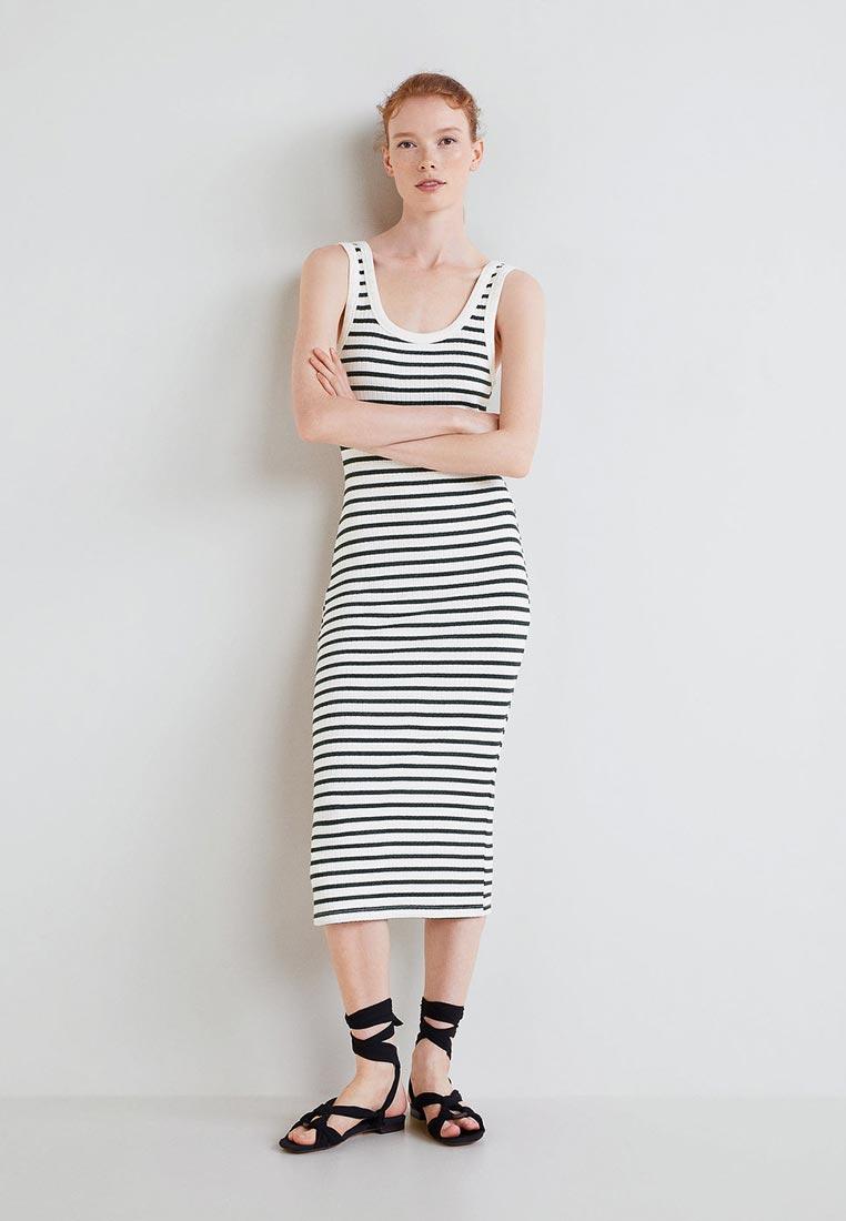 Платье Mango (Манго) 31981071