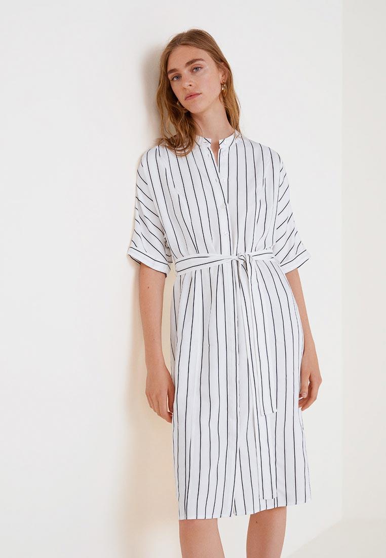 Платье Mango (Манго) 31930899