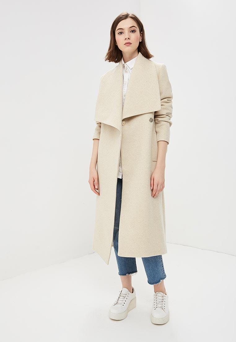 Женские пальто Mango (Манго) 31050797