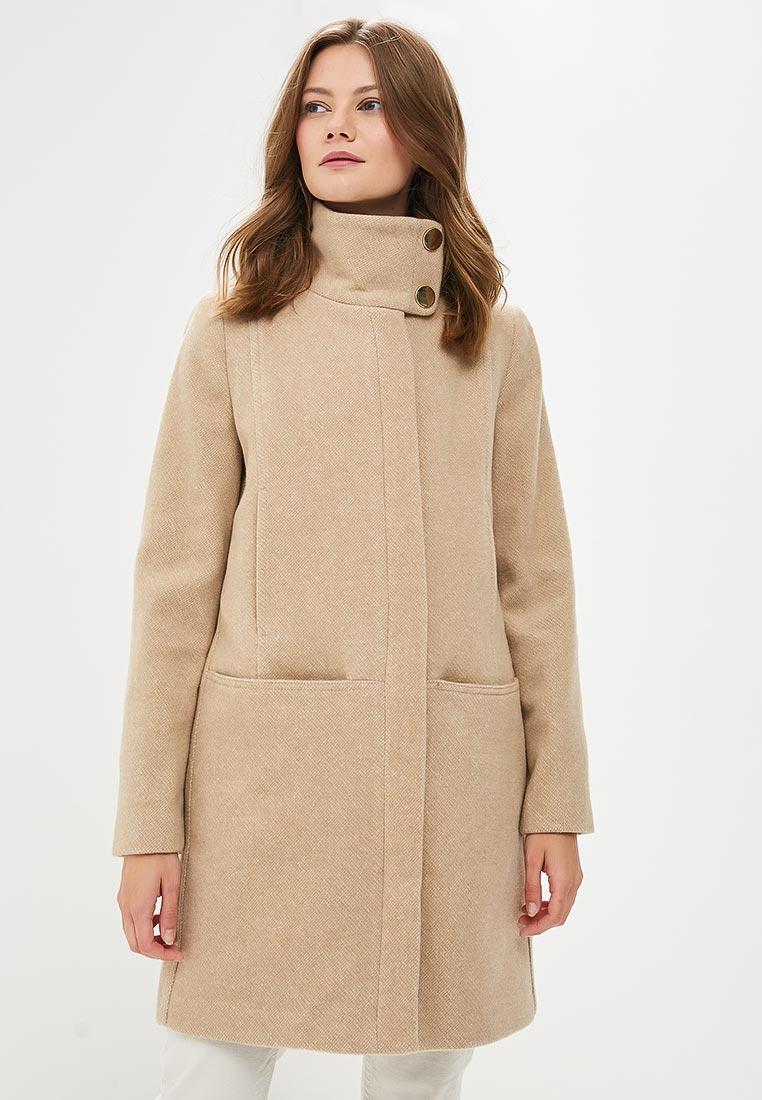 Женские пальто Mango (Манго) 31060796
