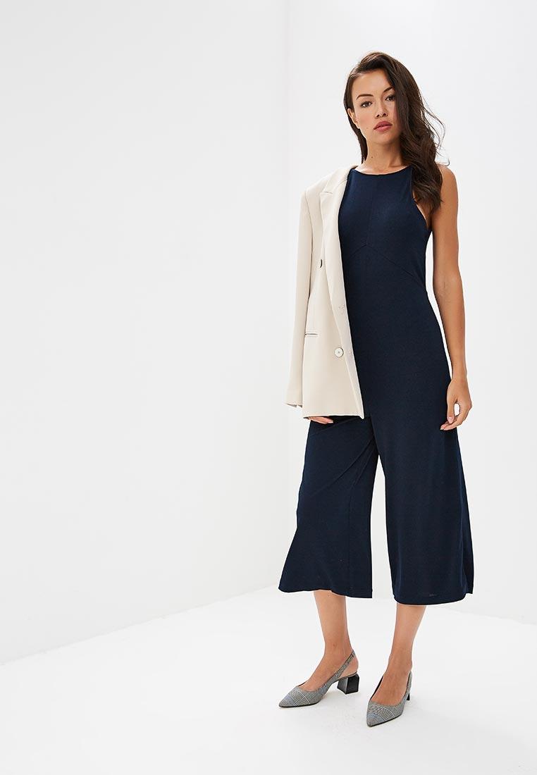 033972927 Женская одежда из Турции купить в вашем городе - страница #23