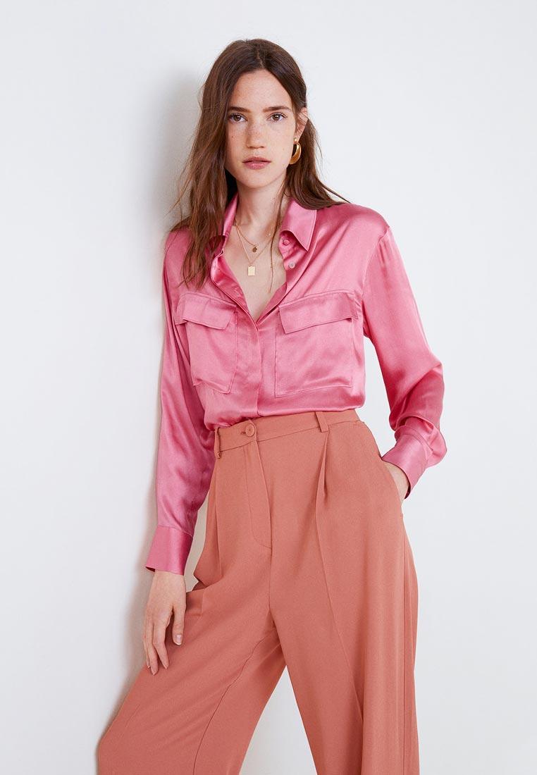 Блуза Mango (Манго) 31030982