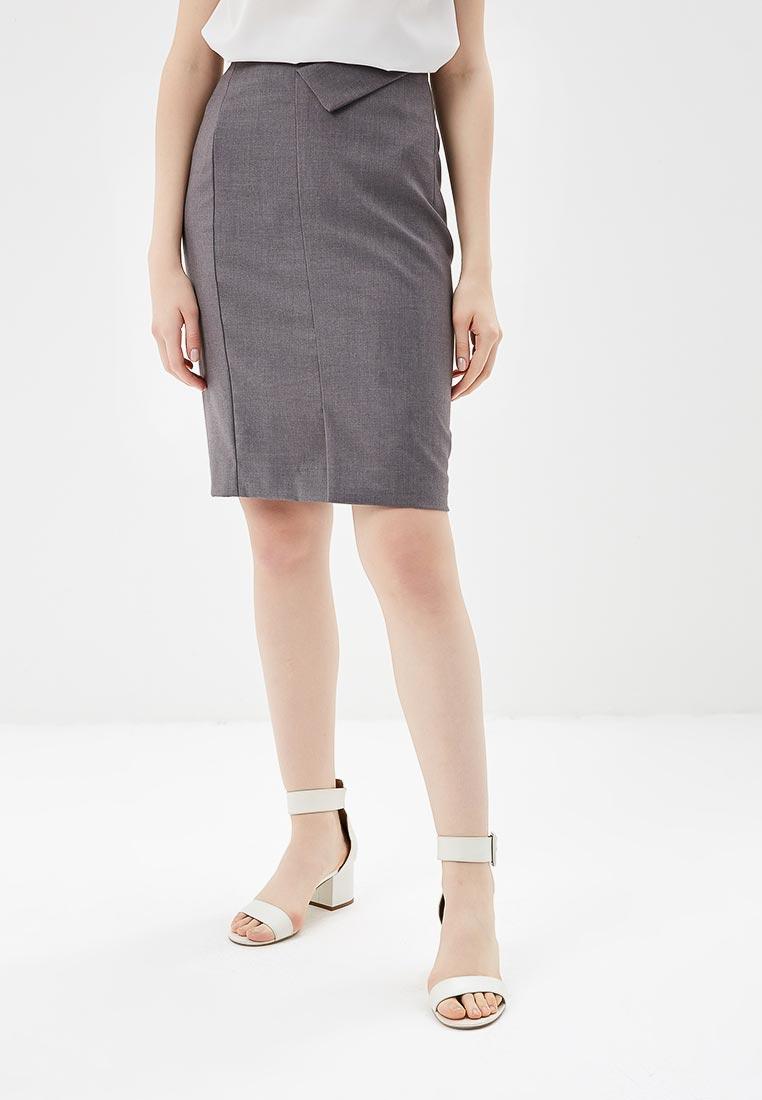 Узкая юбка Mango (Манго) 31073735