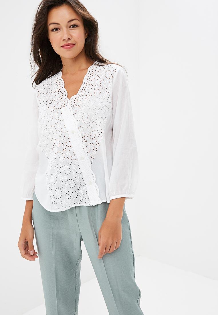 Блуза Mango (Манго) 33061082