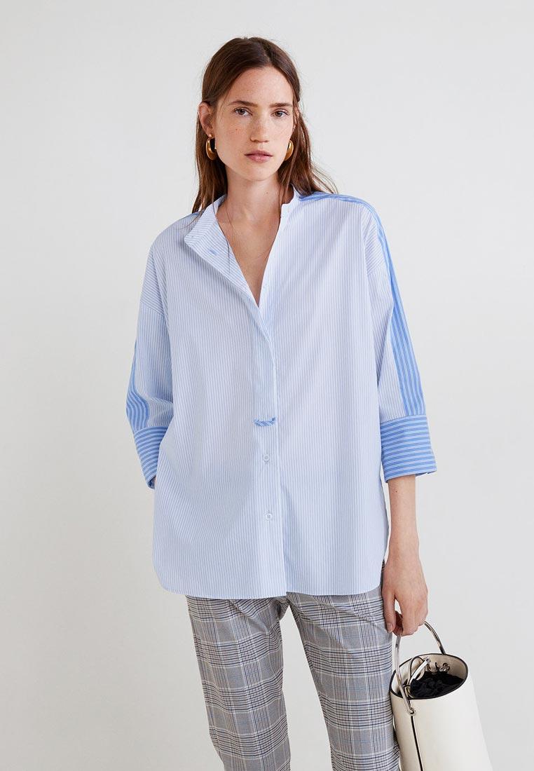 Блуза Mango (Манго) 31070953