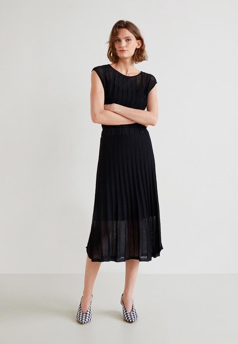 Платье Mango (Манго) 33080622