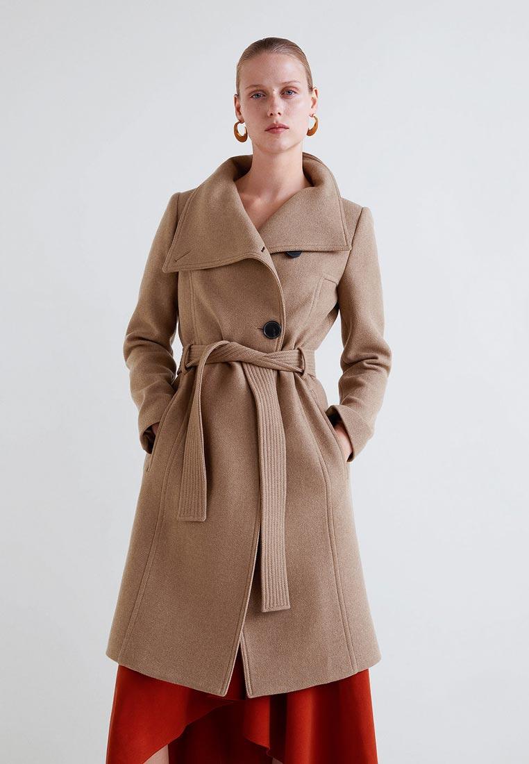 Женские пальто Mango (Манго) 31955734