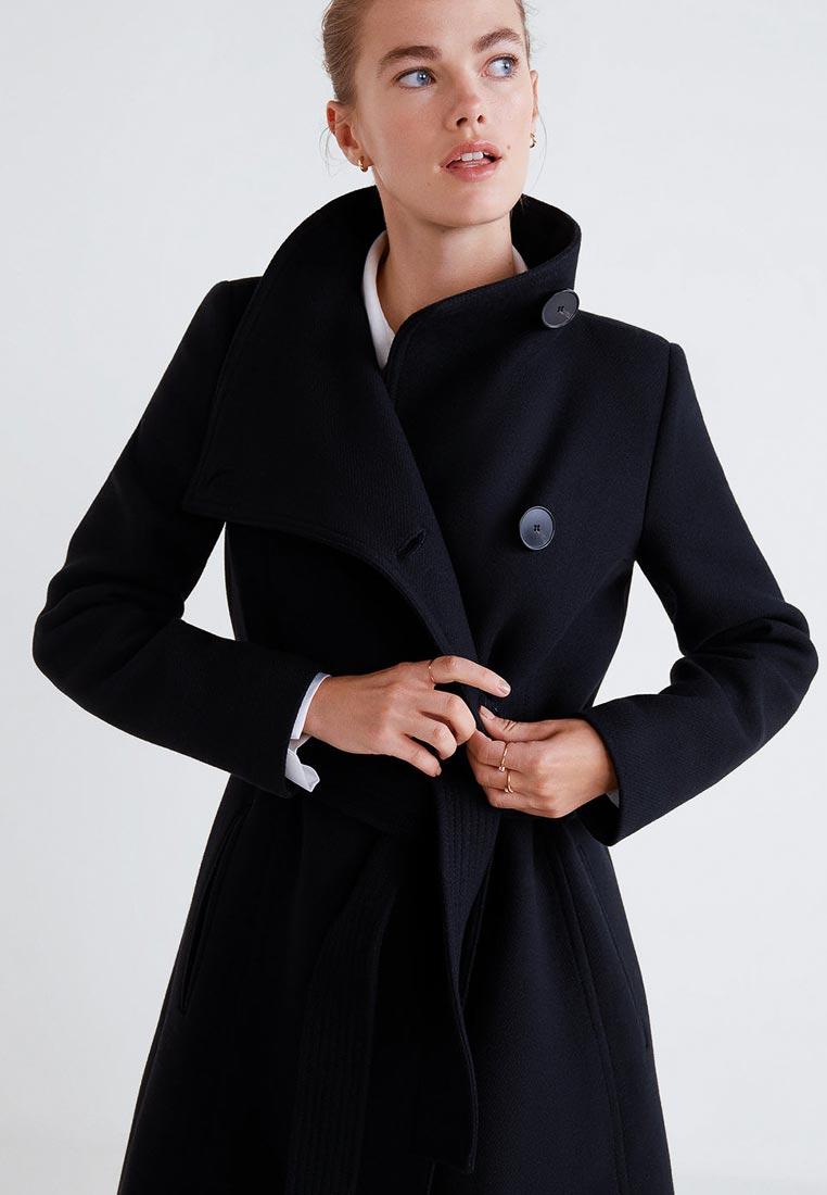 Женские пальто Mango (Манго) 31055734