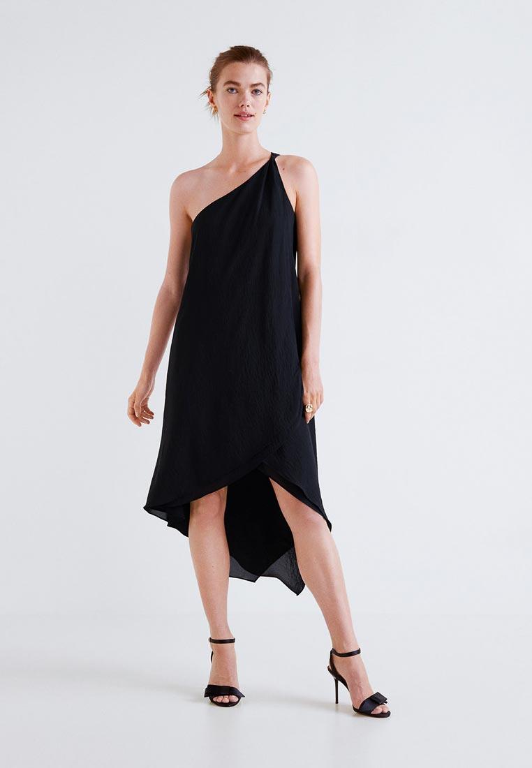 Платье Mango (Манго) 31033035