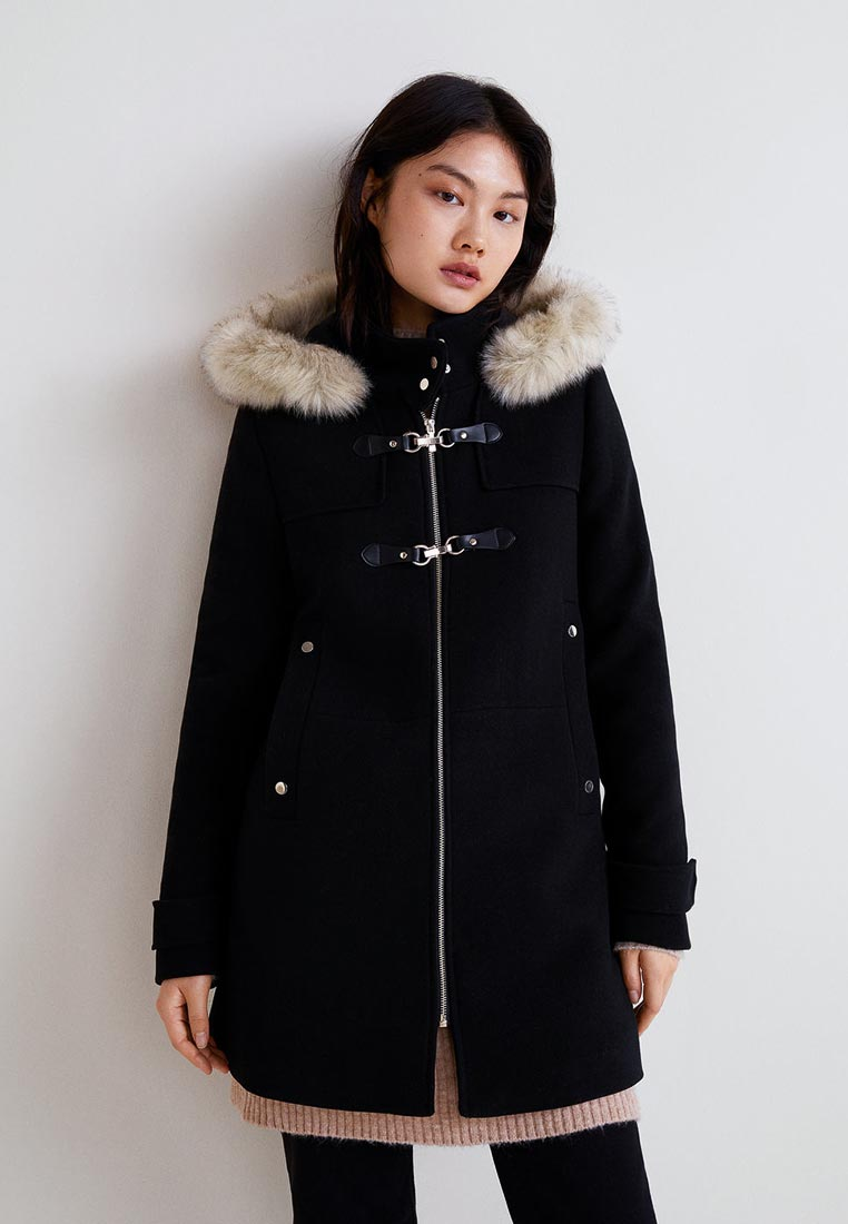 Женские пальто Mango (Манго) 33065711
