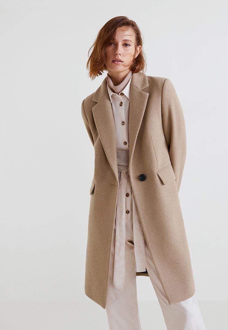 Женские пальто Mango (Манго) 33825720
