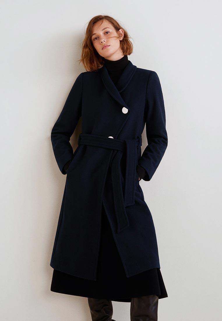Женские пальто Mango (Манго) 31063745