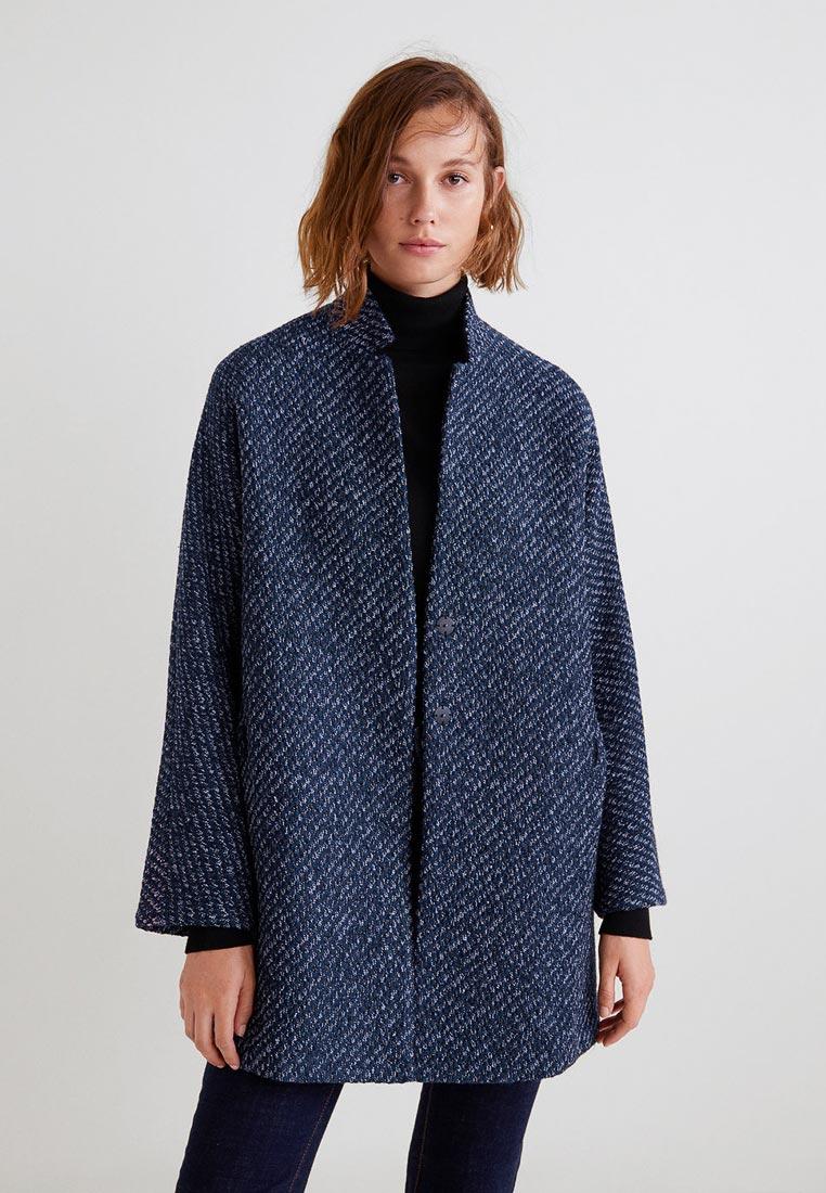 Женские пальто Mango (Манго) 31053738