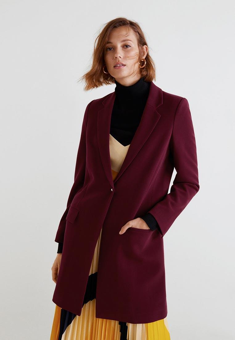 Женские пальто Mango (Манго) 31043713