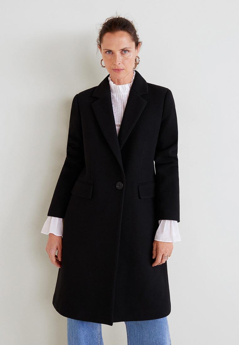 Женские пальто Mango (Манго) 33925720