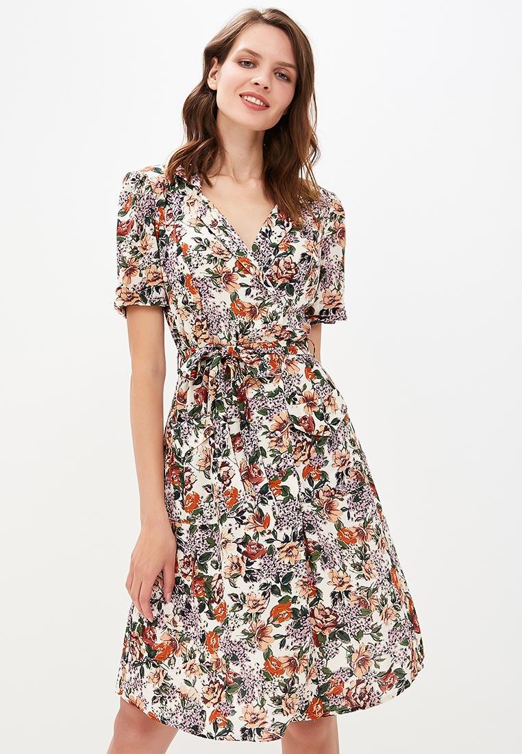 Платье Mango (Манго) 33933793