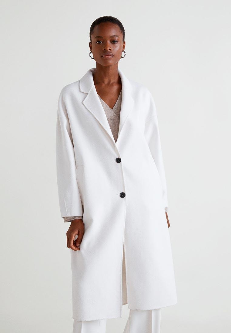 Женские пальто Mango (Манго) 33073734