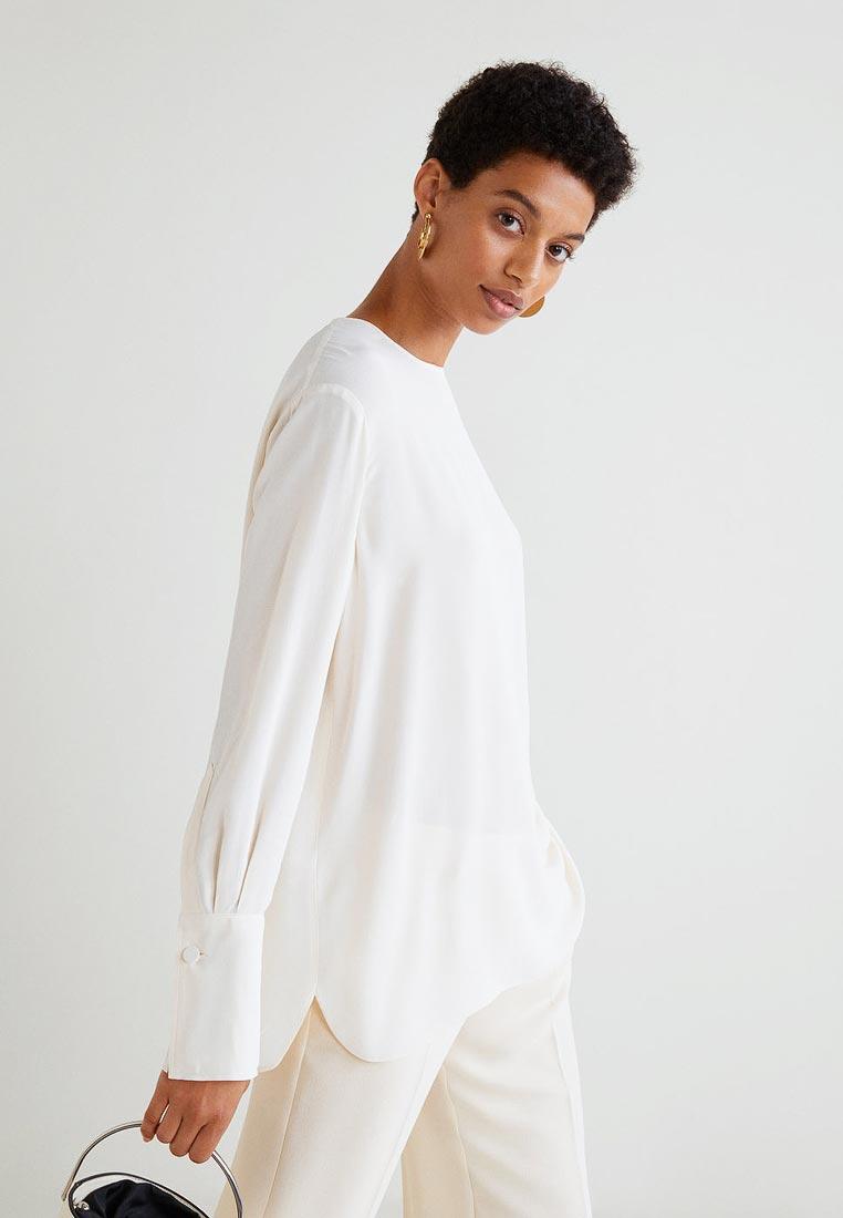 Блуза Mango (Манго) 31055009