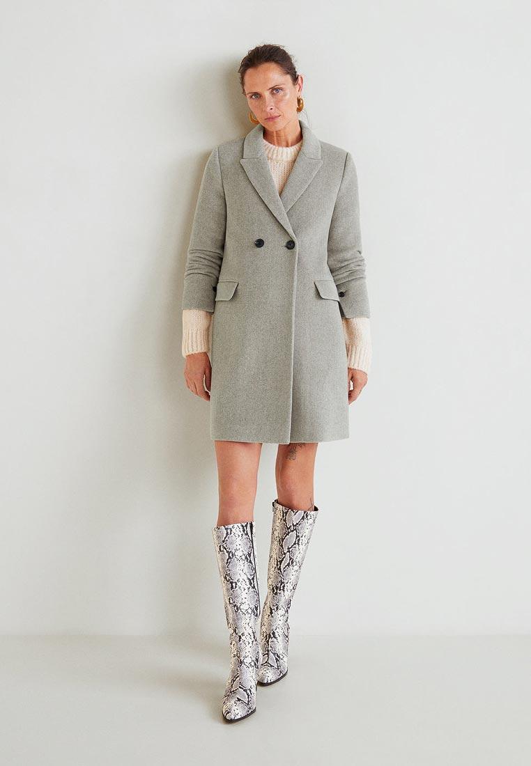 Женские пальто Mango (Манго) 33035715