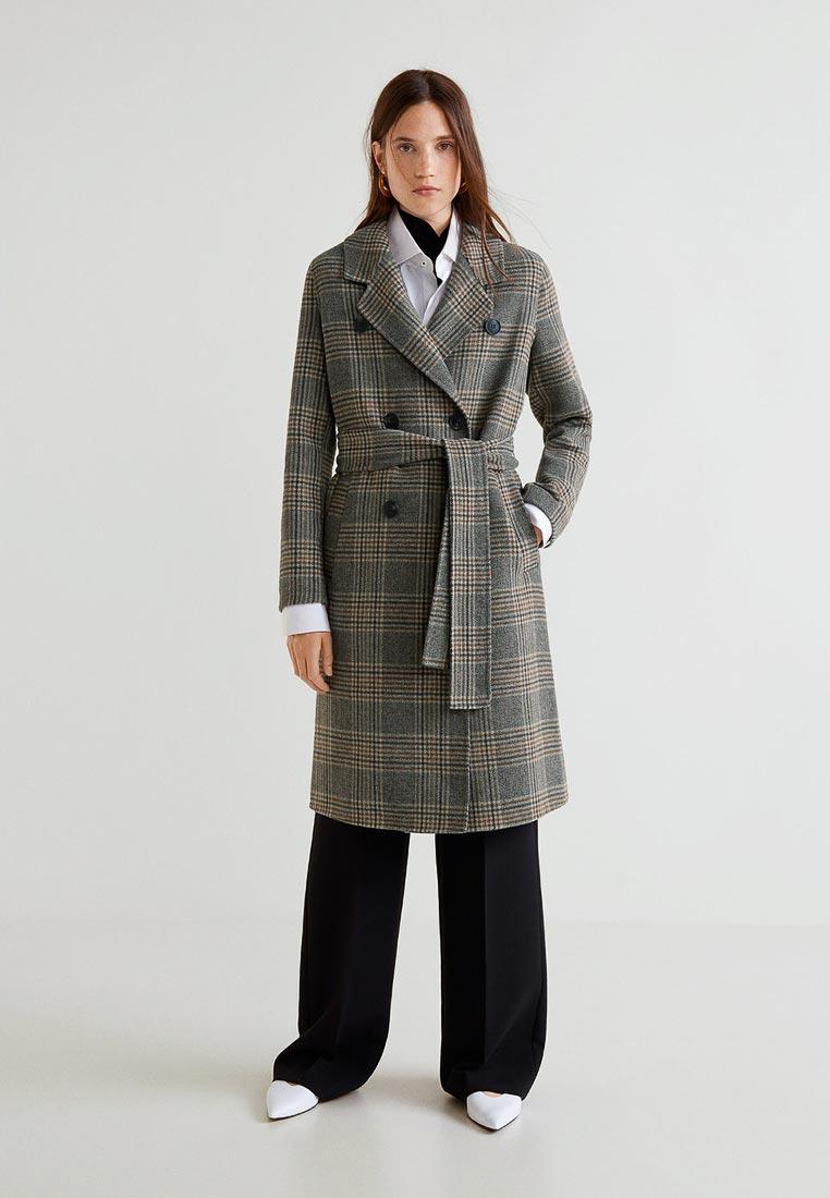 Женские пальто Mango (Манго) 33025723