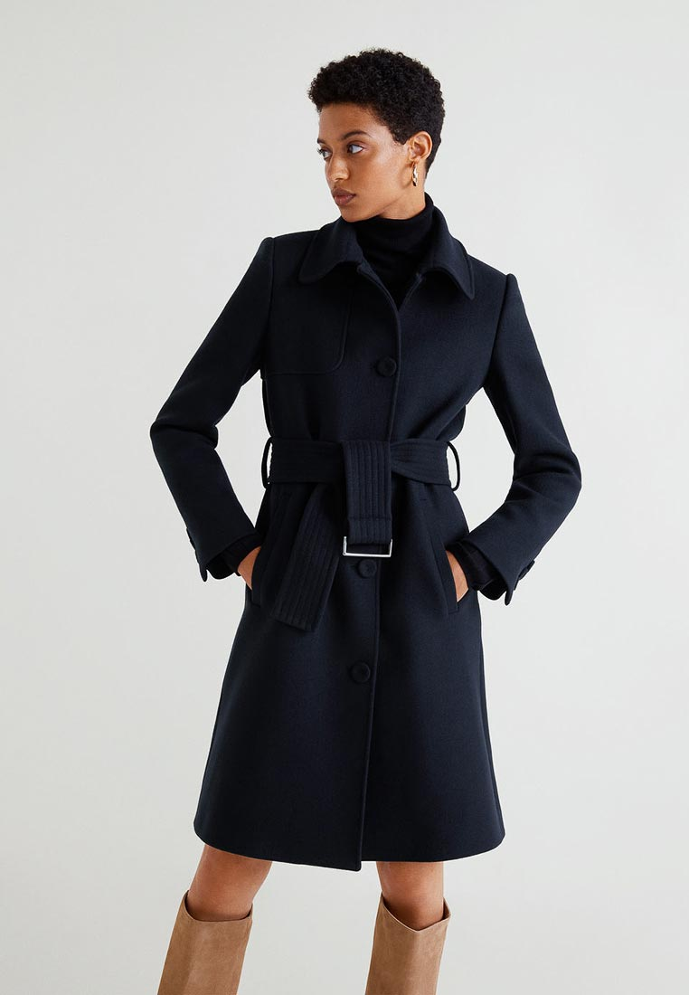 Женские пальто Mango (Манго) 31025740