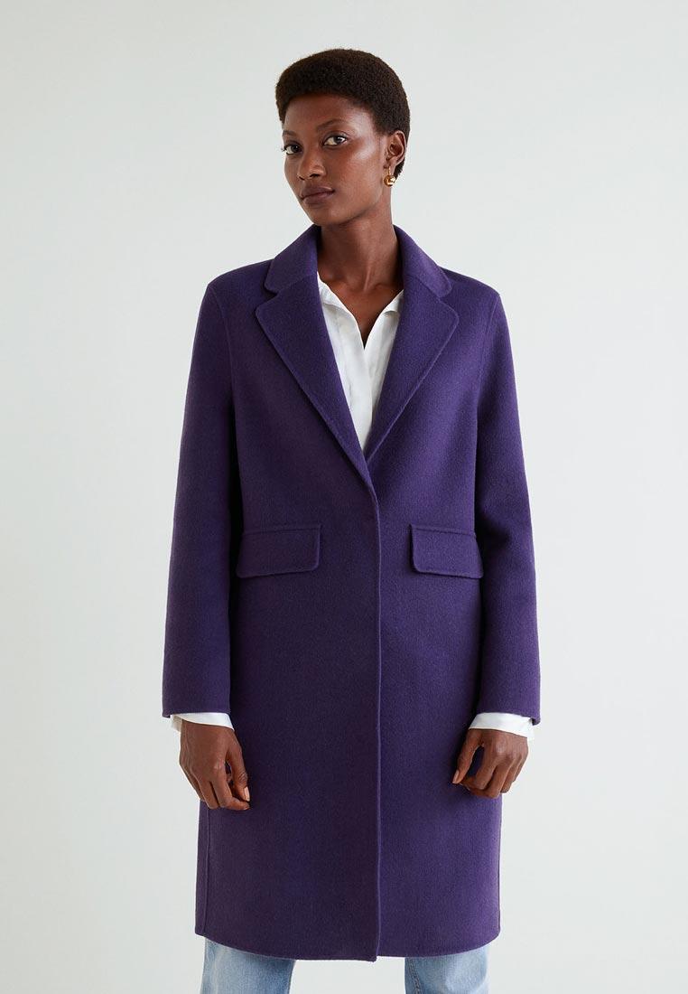 Женские пальто Mango (Манго) 33935006