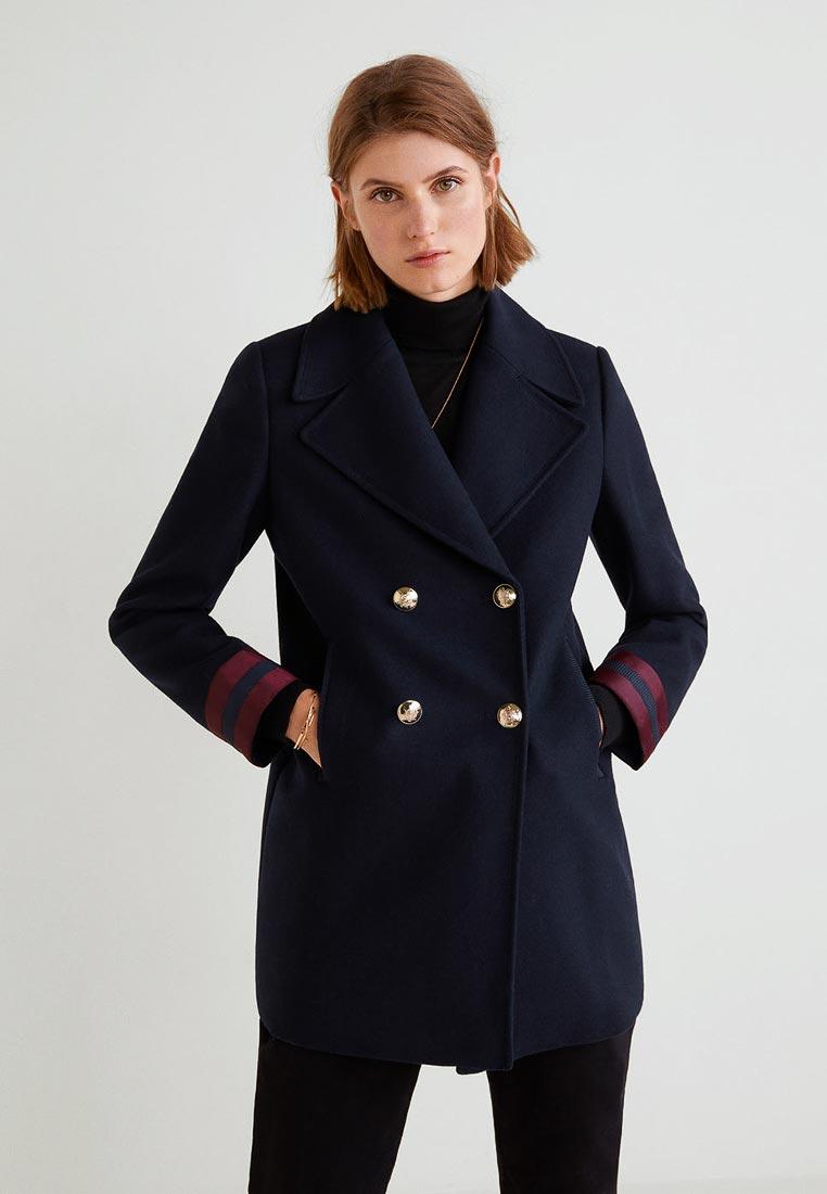 Женские пальто Mango (Манго) 31045726