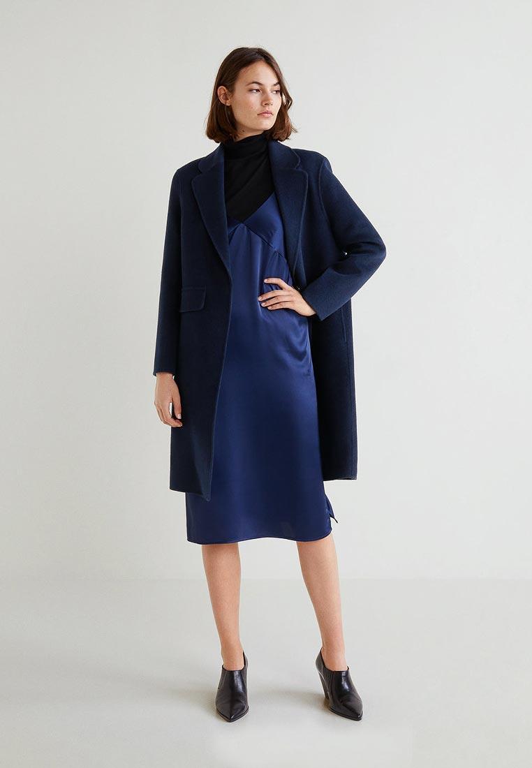 Женские пальто Mango (Манго) 33035006