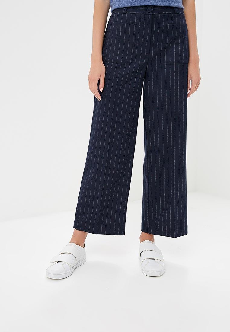 Женские классические брюки Mango (Манго) 31045007