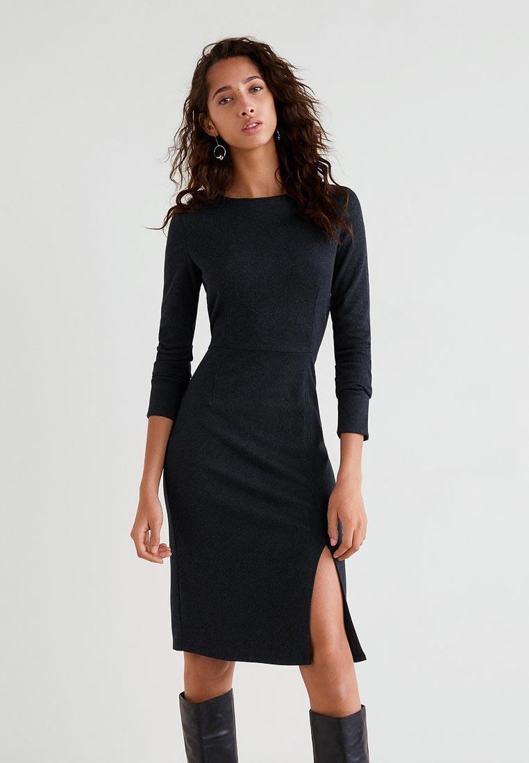 Платье Mango (Манго) 31965744