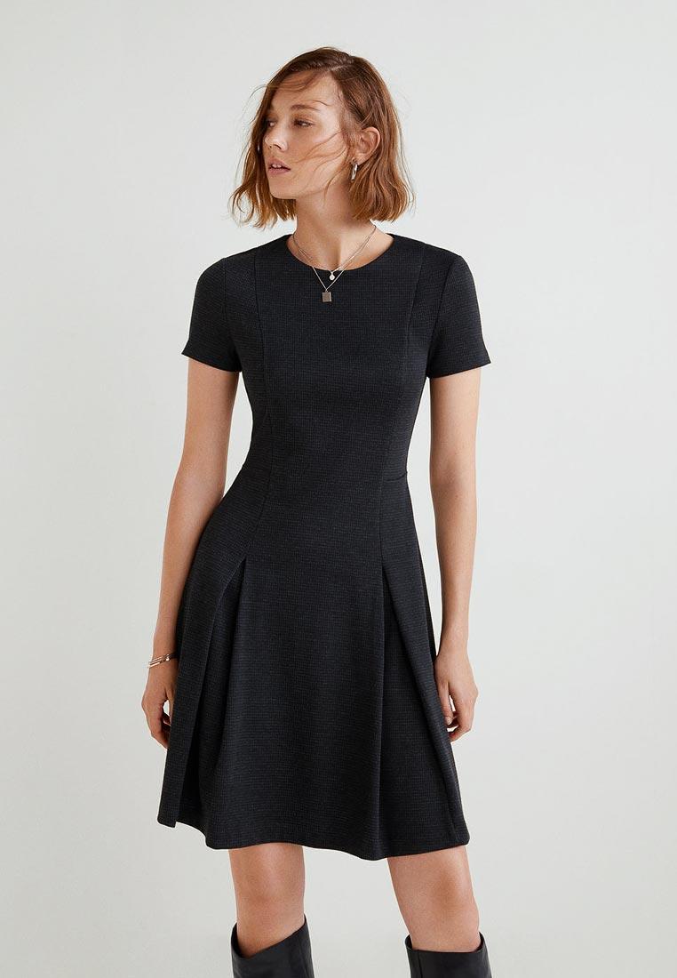 Платье Mango (Манго) 31023782