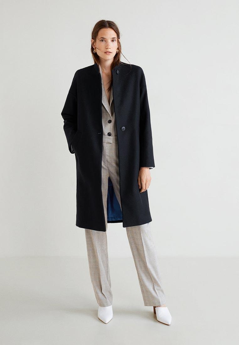 Женские пальто Mango (Манго) 31083766