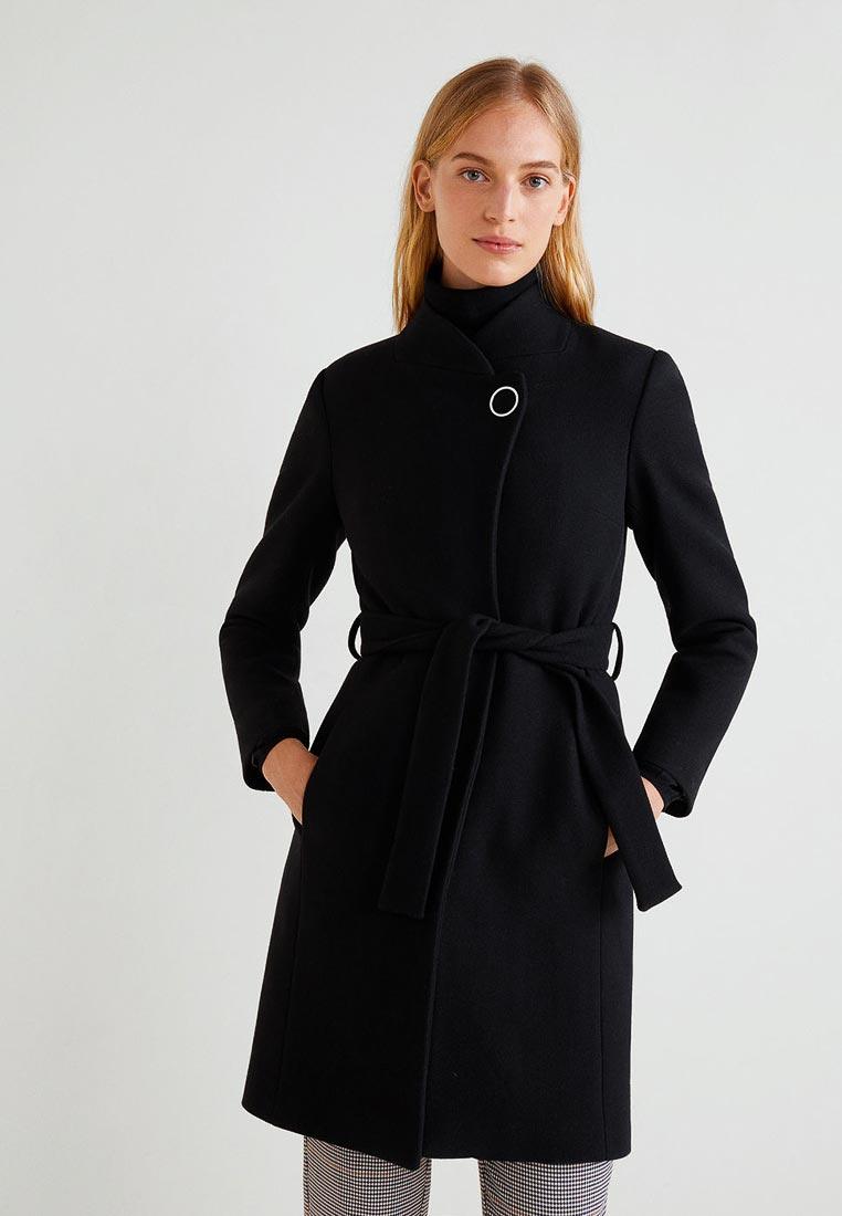 Женские пальто Mango (Манго) 31027644
