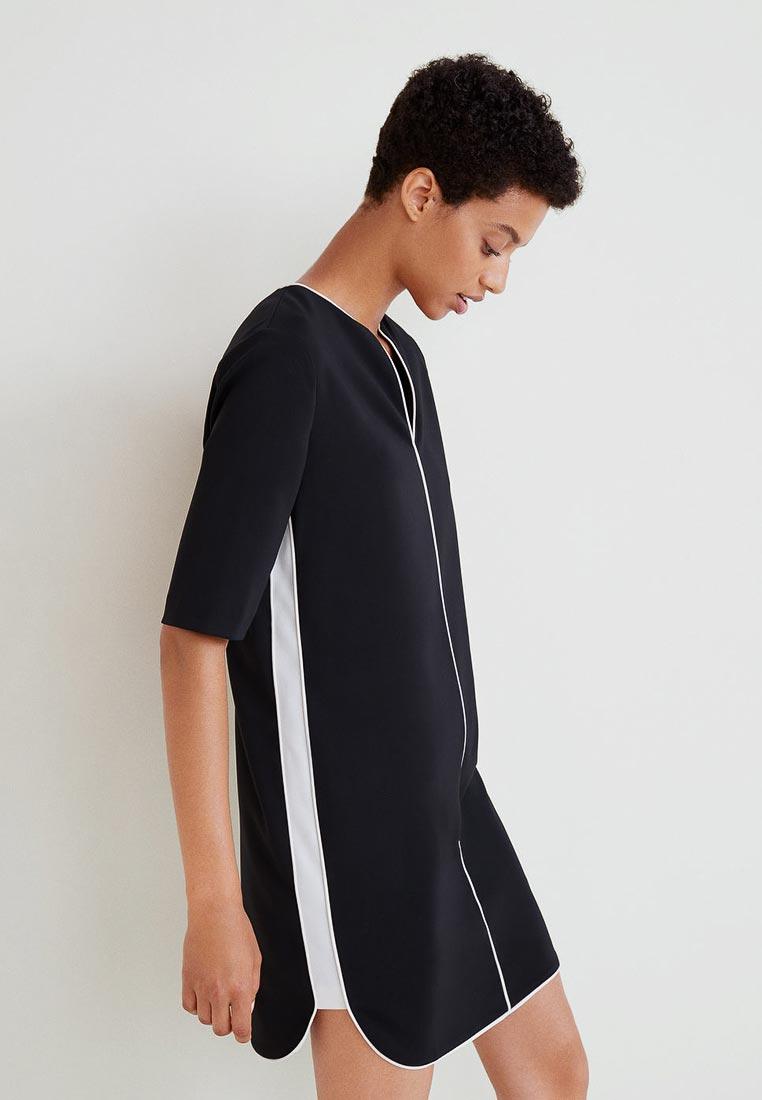 Платье Mango (Манго) 31093764