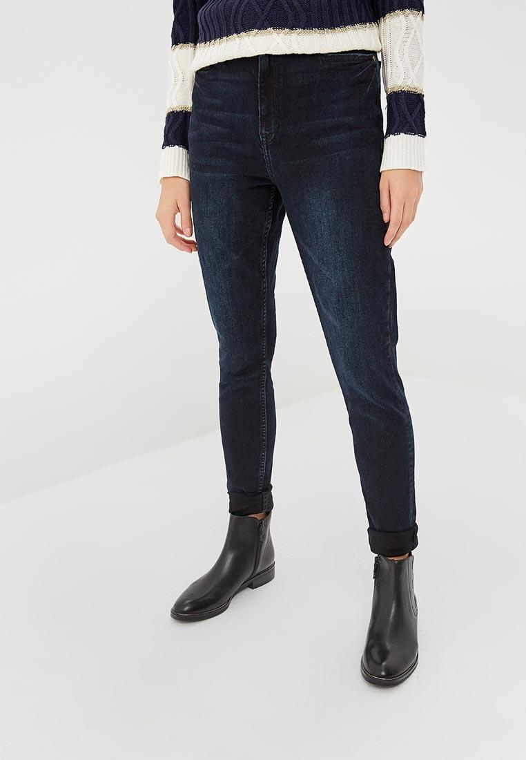 Зауженные джинсы Mango (Манго) 33063634