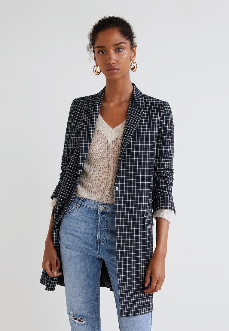 Женские пальто Mango (Манго) 31943713